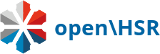 open\HSR